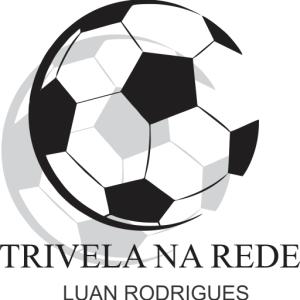 cropped-trivela-na-rede-11.png