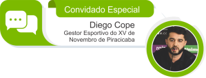 Diego Cope