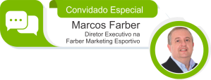Marcos Farber