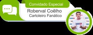 Roberval Coêlho