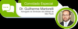 dr_guilherme_martorelli3
