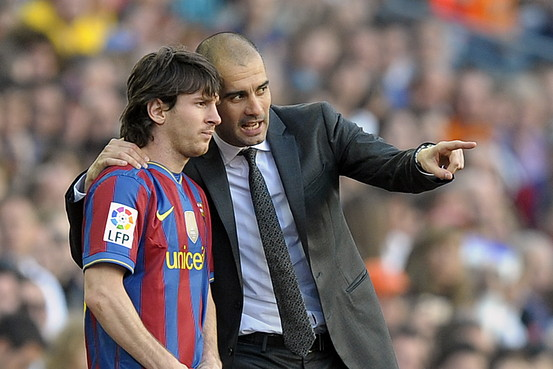 messipep
