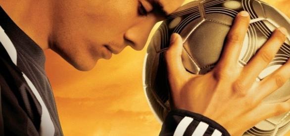 sonho-de-ser-um-jogador-de-futebol_705243