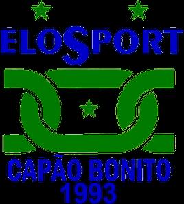 Elosport (1)
