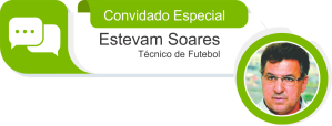 Estevam Soares 2