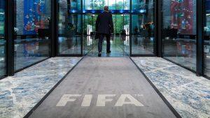 Fifa-Zurique-1260x710