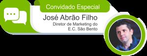 José Abrão Filho 1