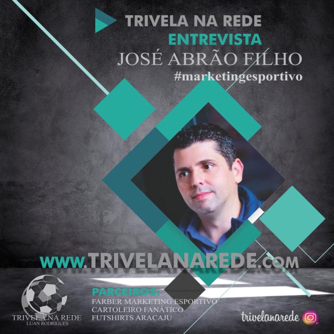 José Abrão Filho