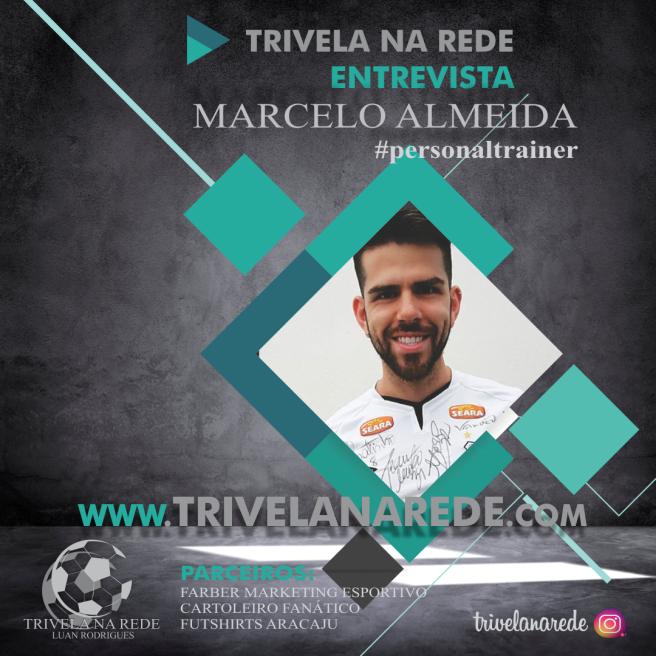 Marcelo Almeida.png