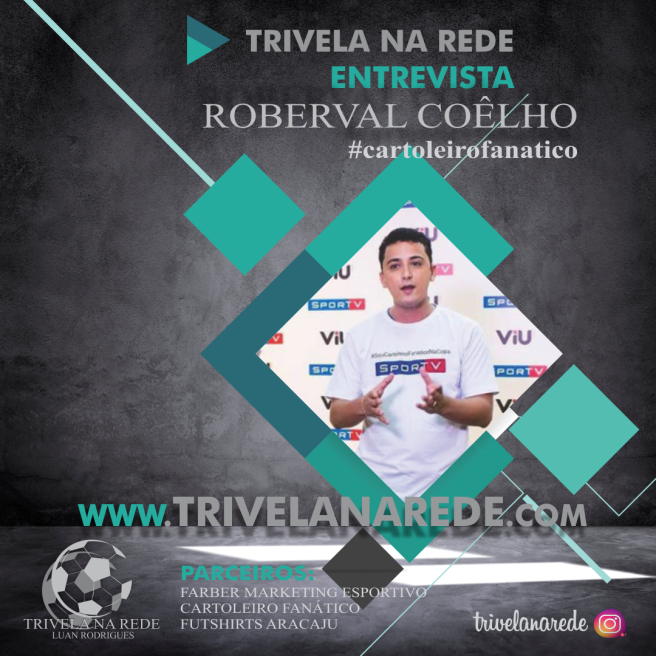 Roberval Coêlho.png