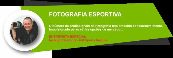 Rodrigo Fotografia