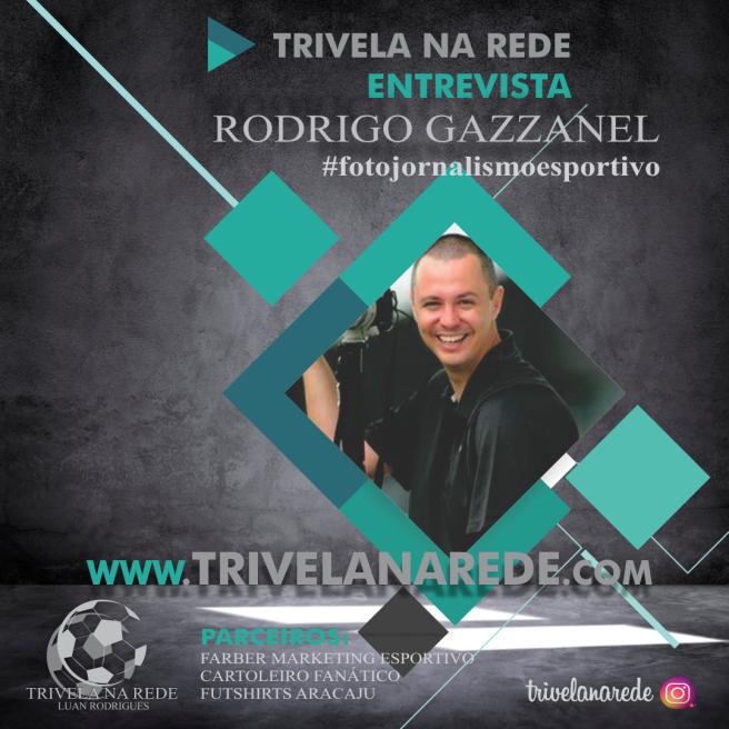 Rodrigo Gazzanel