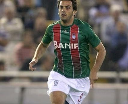 Bruno Fogaça