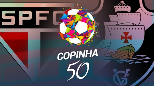 gfx-copa-sp-final-2019-sao-paulo-vasco_1djicvdpadtjm1h6lv6if50ak6