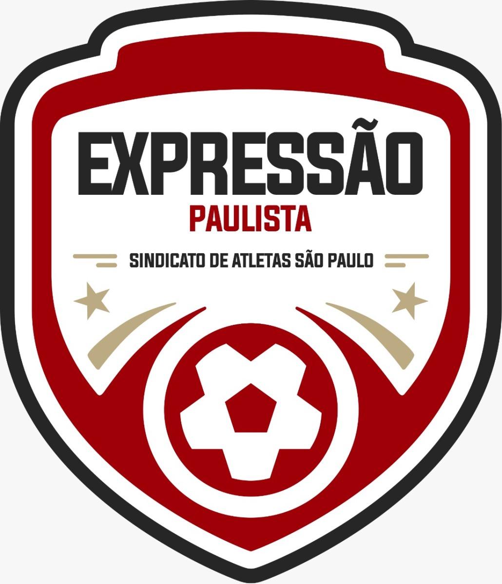Expressão Paulista encerra o ano recolocando cinco atletas no exterior