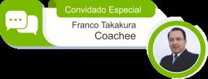 Franco_Takakura1