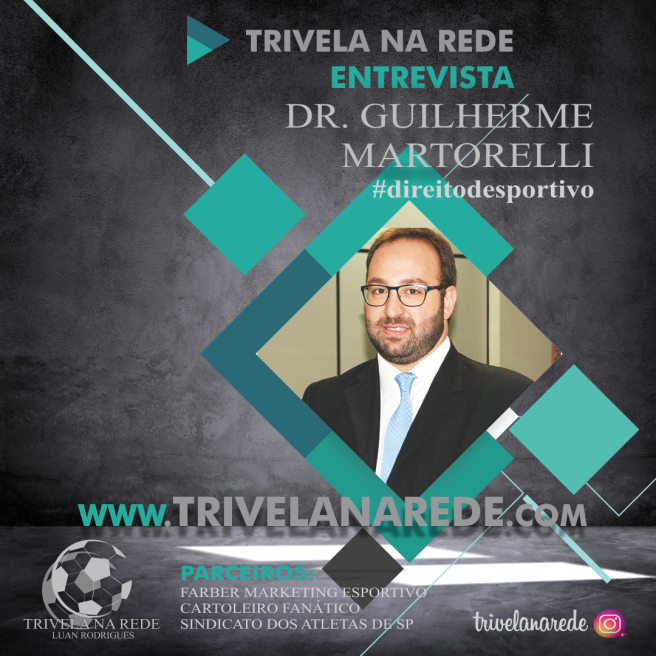 dr_guilherme_martorelli