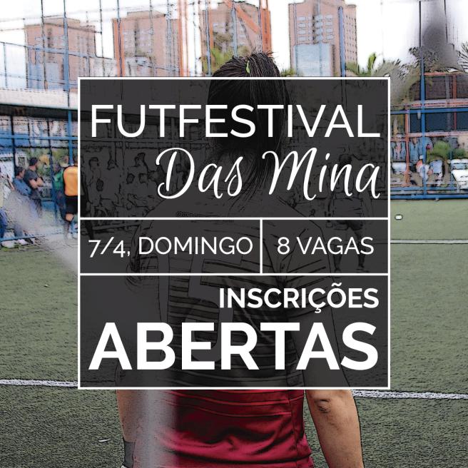 Futfestival Das Mina - Feed 02.PNG