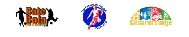 banner_liga_cesário