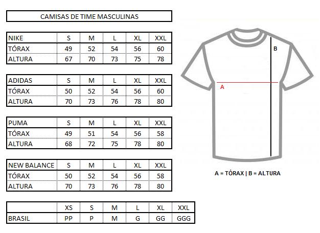 camisa_masculinas1