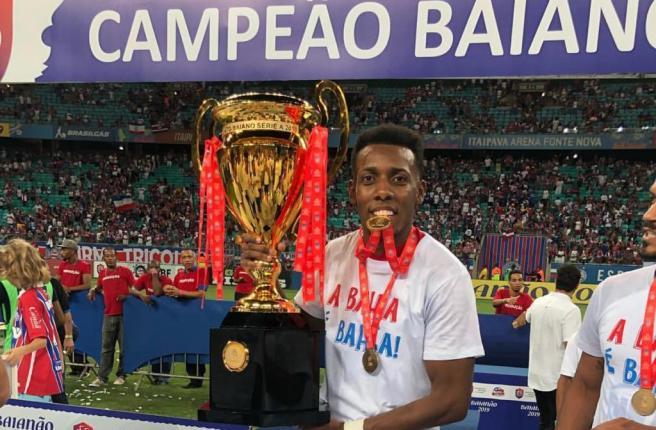 campeonato_baiano