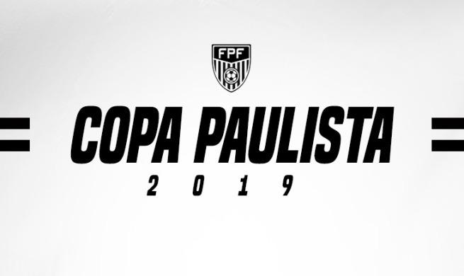 capa_tabelacopapaulista