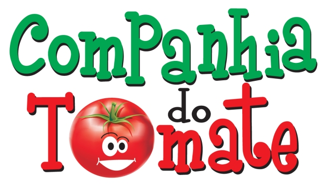 Cia do Tomate Logo Study B (18).jpg