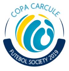copa_carcule