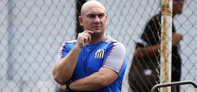 Foto Crédito Pedro Ernesto Guerra Santos FC