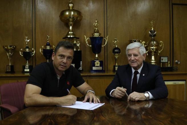 Foto Marcelo Germano C A Juventus (2)