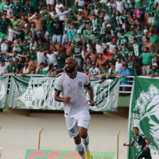 Foto: Divulgação Gama
