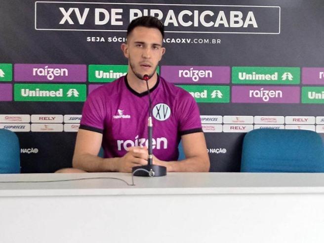 Luís-Fernando-XV-de-Piracicaba-Foto-Vitor-Prates