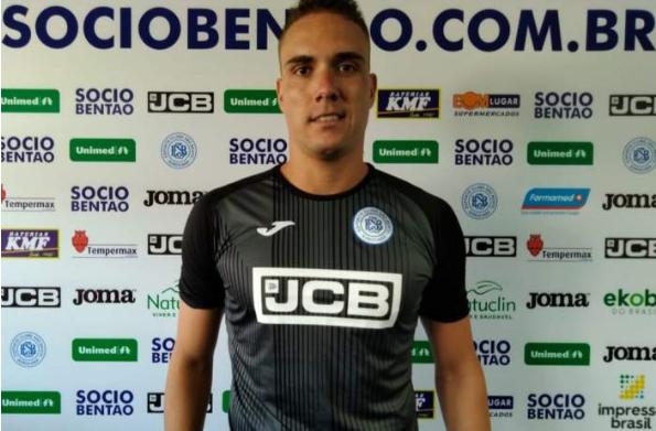 Paulo Vitor São Bento.png
