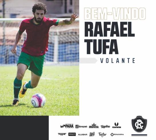 rafael_tufa_remo.png