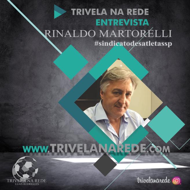rinaldo_martorelli.png