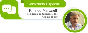 rinaldo_martorelli1