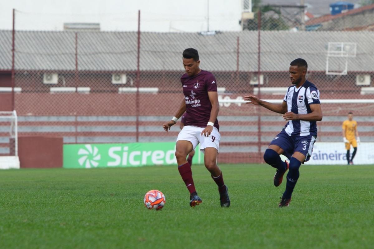 Sub-20 vence Juvenal na estreia do Paulista