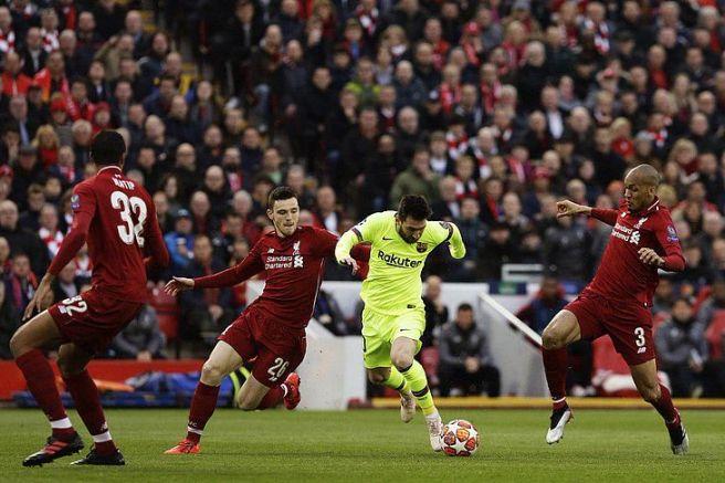 csm_Lionel_Messi_-_Liverpool_x_Barcelona_Champions_League_2019_-_Foto_Twitter_Barcelona_a13ce2c4f0