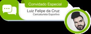 luiz_felipe_cruz2