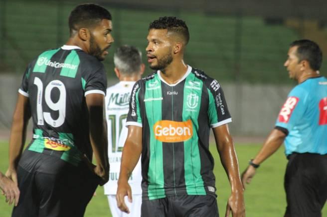Matheus Rodrigues e Rogerinho.jpeg