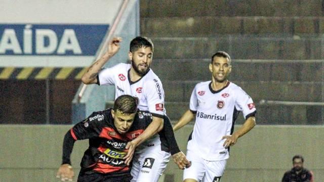 Oeste_BrasilPelotas_SerieB19