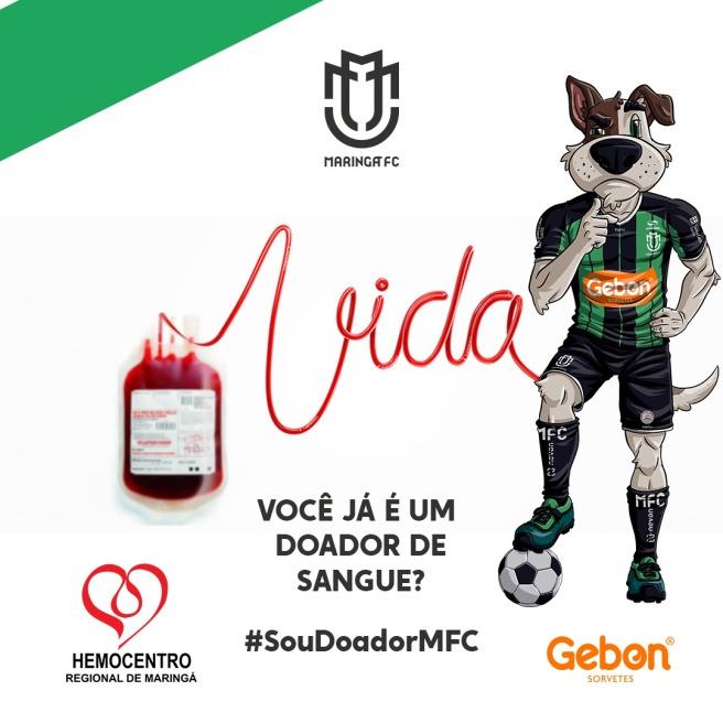 _SouDoadorMFC