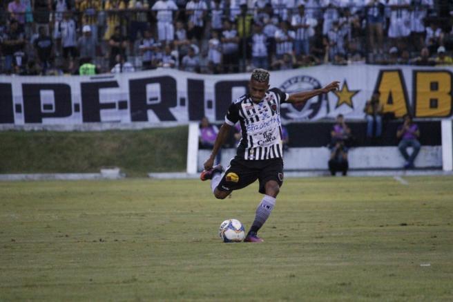 Botafogo-PB.jpg