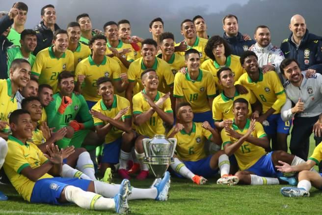 brasil_sub15