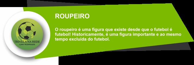 ROUPEIRO.png