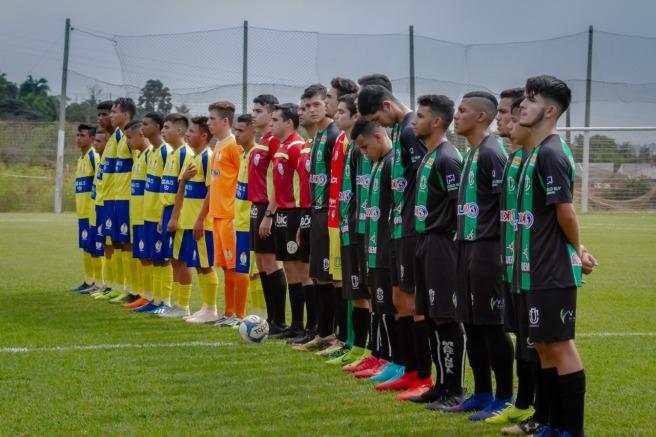 Sub-17 Maringá FC.jpeg