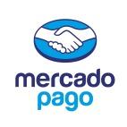 maquina-de-carto-do-mercado-pago-D_NQ_NP_998093-MLB27228756723_042018-F