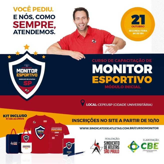 sindicato_de_atletas_de_sp