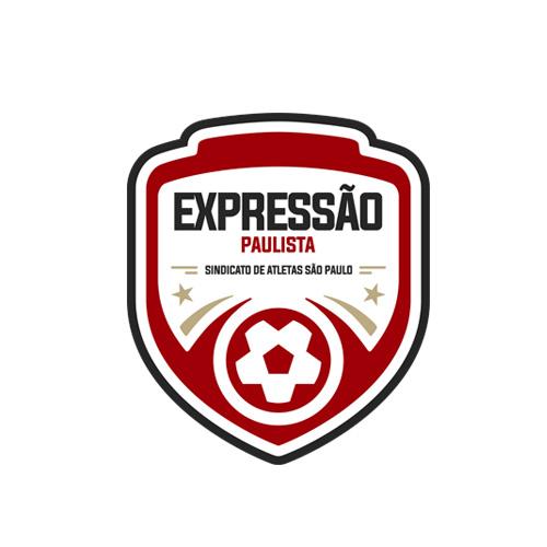 parceiro_expressao-paulista.jpg
