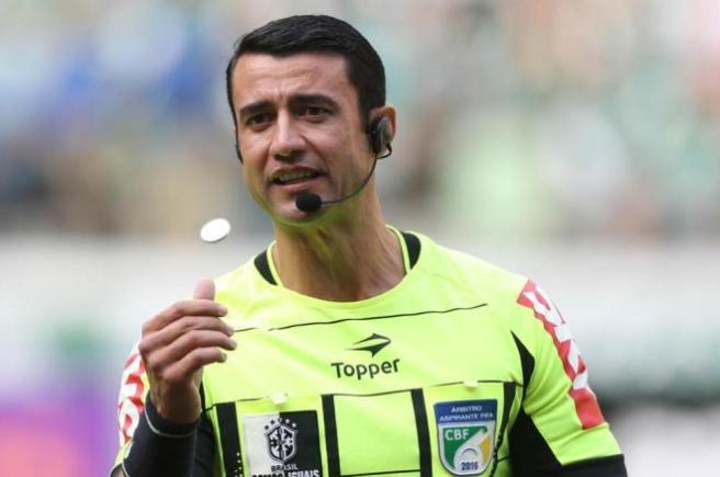 quanto-ganha-um-arbitro-de-futebol-no-brasil